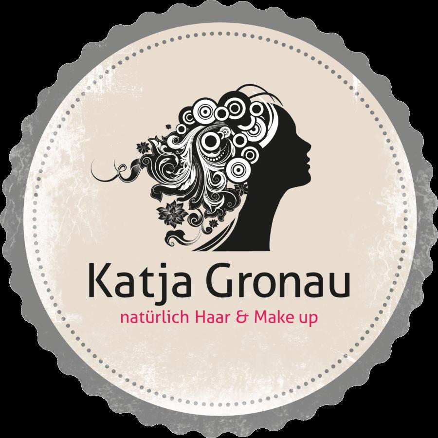 Katja Gronau